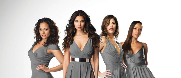 Devious Maids Season 3