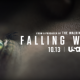 Falling Water Season 1 Review