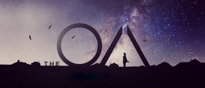The OA Season 1 Review