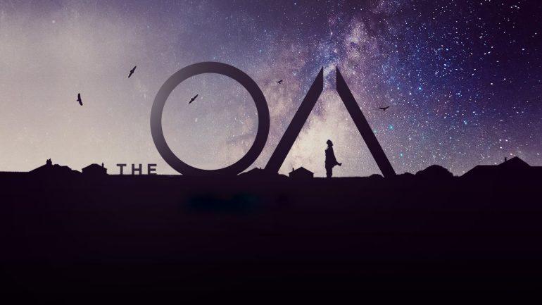The OA Season 1 Review