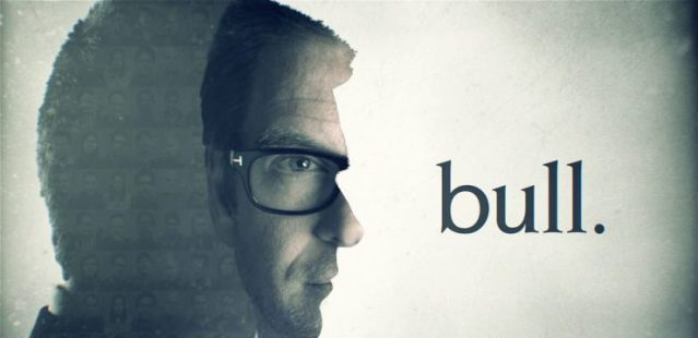 Bull Season 1 Review