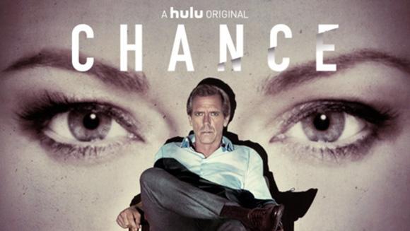Chance Season 1 Review