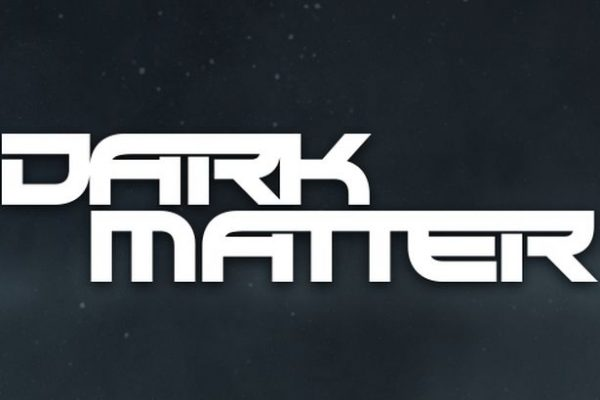 Dark Matter Season 1 Review