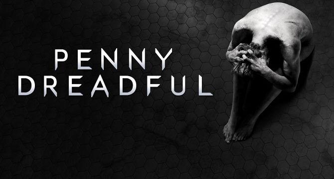 Penny Dreadful Season 3 Review