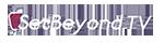 SetBeyond Logo